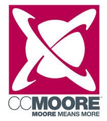 CC Moore Weymouth